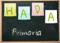 HADA PRIMARIA