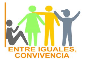 logo_convivencias_small